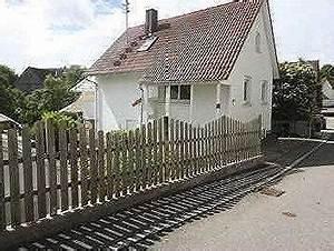 Haus Kaufen In Tuttlingen : immobilien zum kauf in m hlheim an der donau ~ Eleganceandgraceweddings.com Haus und Dekorationen