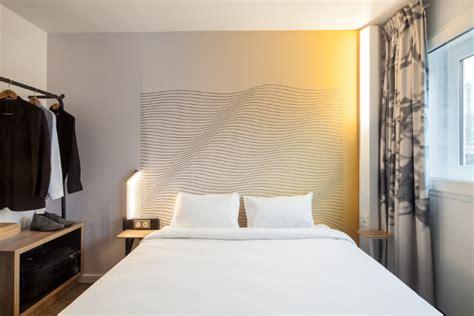 chambre bb hotel b b hôtels une nouvelle génération d 39 hôtels urbains