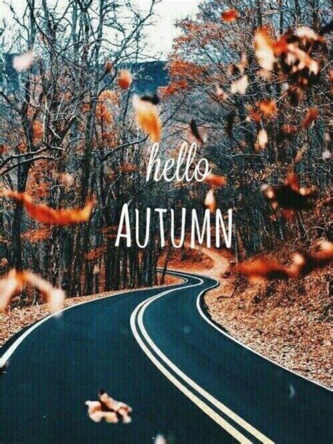 Autumn Wallpapers Cozy by Fall Wallpaper Wallpaper Hintergrundbilder Herbst