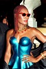 Happy Birthday, Grace Jones! 18 Times the Fearless Pop ...