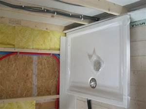 isolation suivez la construction d39une maison passive With la finition d une maison