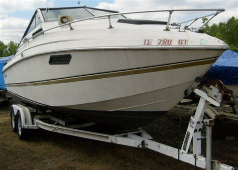 Craigslist Seattle Eastside Boats by Cruiser Boat New And Used Boats For Sale