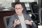 港初創交通數據助險企車廠 – StartUpBeat