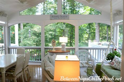 How Much To Build A Covered Porch by Screened In Porches How Much Do They Cost To Build