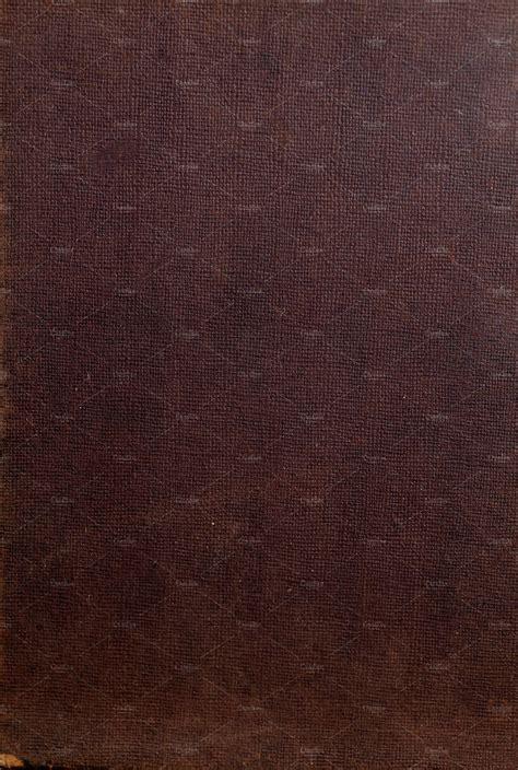 book cover texture abstract  creative market