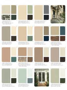 home depot interior paint colors home depot house paint home painting ideas