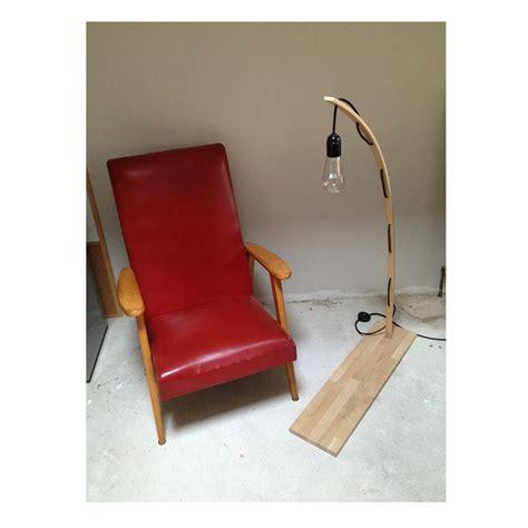 fauteuil liseuse trouvez le meilleur prix sur voir avant