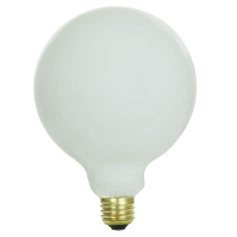 desk l light bulb size globe light bulb g40 size 60 watt clear glass l