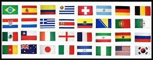 Wm 2018 Flaggen : coupe du monde de la fifa br sil 2014 tous les messages ~ Kayakingforconservation.com Haus und Dekorationen