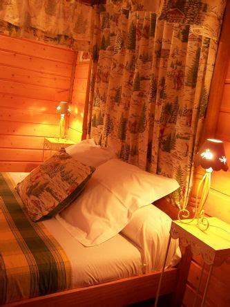 chambre d hote savoie chambre d 39 hote savoie béatrice de savoie