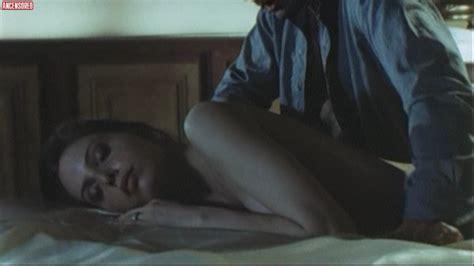 Naked Tonya Kinzinger In Nestor Burma
