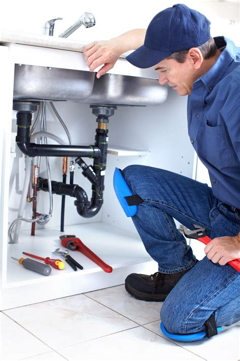 difficult plumbing problems may plumbing montclair ca