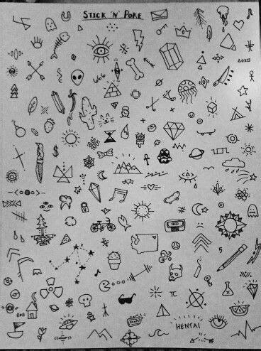 Para rellenar la manga! | Tattoo | Tatouage, Dessin tatouage, Idées de tatouages
