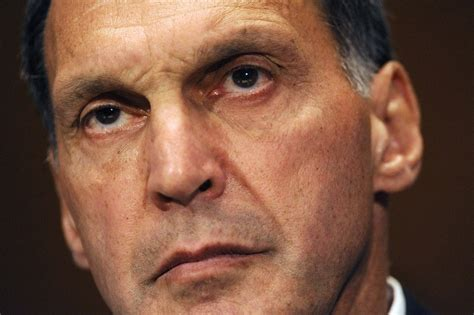 lehman brothers collapse   dick fuld  friends
