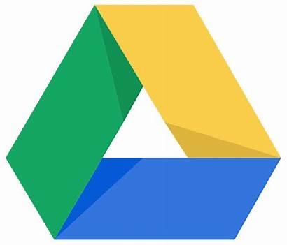 Drive Google Logonoid