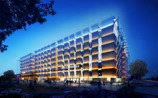 hotel design hotel architecture designs leisure buildings e architect