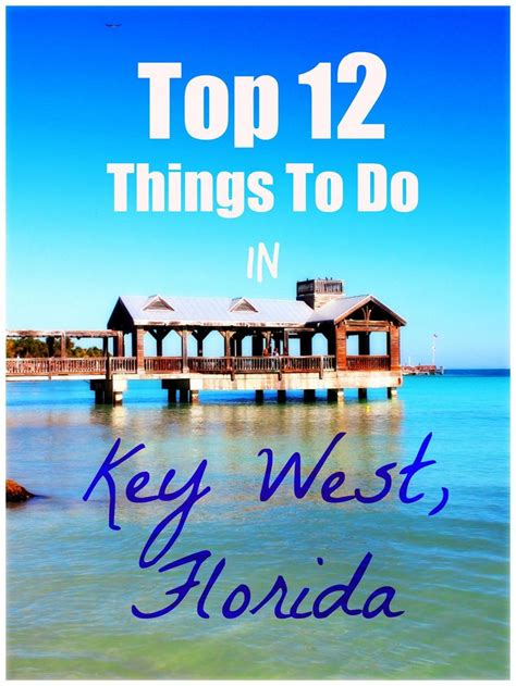 Best Place To Stay In Key West Florida Top 12 Things To Do In Key West Florida Places To Stay