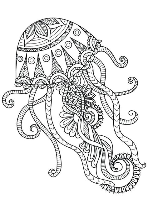 Coloring Pages For by Animal Mandala Coloring Pages Best Coloring Pages For