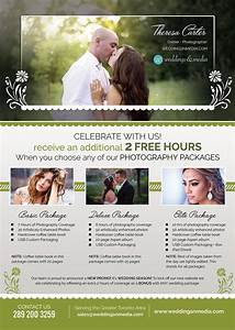promotion weddings and media toronto wedding With wedding videography services