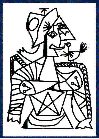 ARTS VISUELS histoire de l art Le BLOG de Monsieur Mathieu