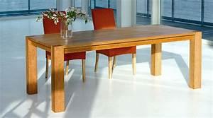Tisch Ausziehbar Massiv : tisch zum ausziehen cool tisch zum ausziehen kreatif von zu hause design ideen 34545 haus ideen ~ Orissabook.com Haus und Dekorationen