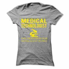 Medical, Quotes and Search on Pinterest