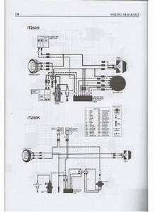 Sch U00e9ma  U00e9lectrique  Wiring Diagram  Explication  Solution