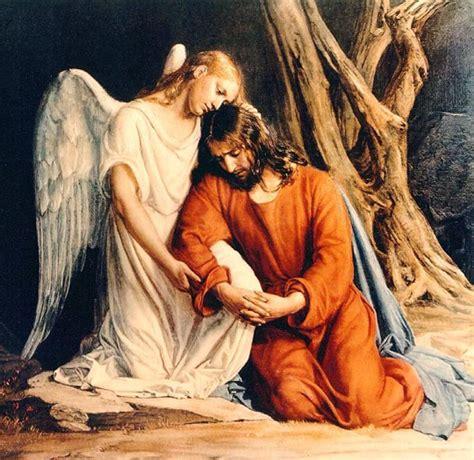the agony in the garden the agony in the garden at chant the rosary