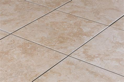 Ceramic Tile Flooring ceramic tile flooring