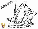 Coloring Boat Clipart Diferencias Boats Brigantine Ship Sailing Yescoloring Buscar Sheet Dhoani Juego Oriental Drawing Junk Catamaran Juegos Superb Ships sketch template