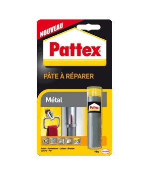 pate epoxy haute temperature pate epoxy haute temperature 28 images loctite 3478 comparer et acheter sinto les produits