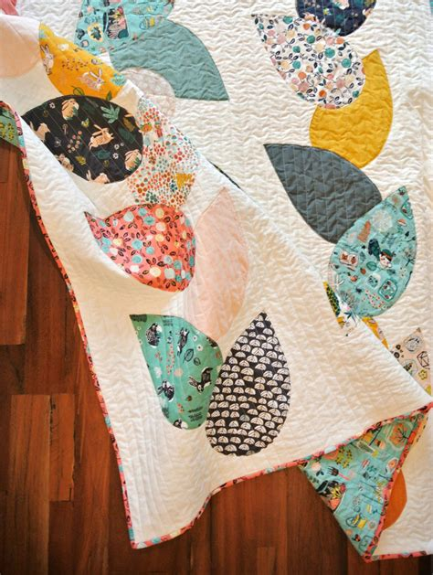 Free Applique by Free Garden Quilt Pattern Suzy Quilts