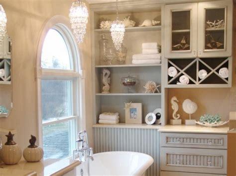 bathroom lighting ideas hgtv
