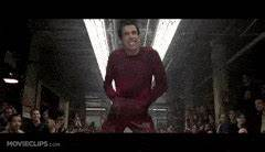 Zoolander GIFs Find Make Share Gfycat GIFs