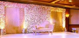 Indian Wedding Stage Decoration Ideas: 9 Ideas That'll Inspire