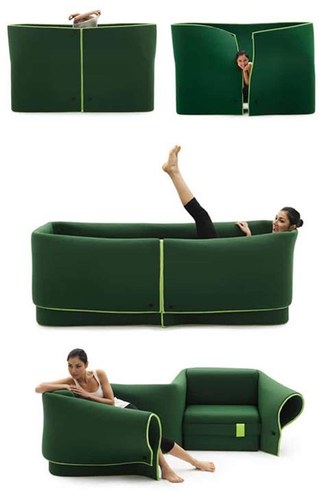 multifunctional sofas   universe  comfortable