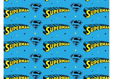 Henry Cavill Superman Wallpaper Superman Pattern Download Free Vector Art Stock Graphics Images
