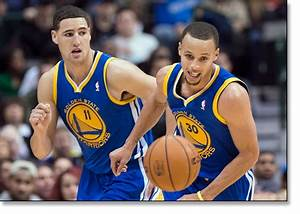2014/15 NBA Title Preview & Wednesday's Season Tip-Off ...