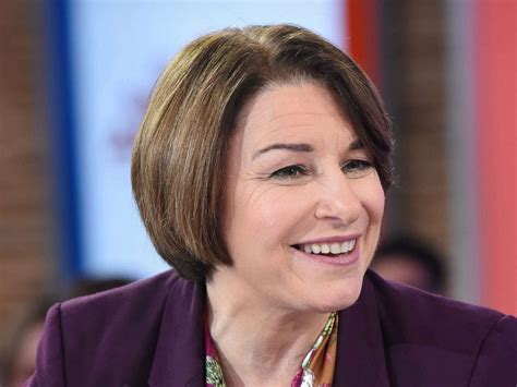 sen amy klobuchar   view extremely concerned