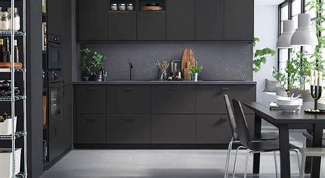Kitchen Design & Planning  Ikea
