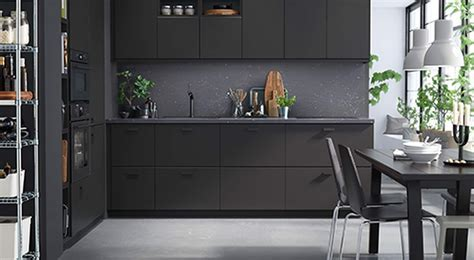 Kitchen Design & Planning   IKEA