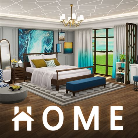 home design story episode choices android modded file