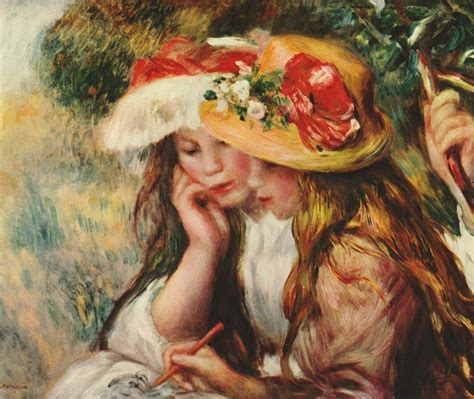 Filepierre Auguste Renoir 157 Wikipedia