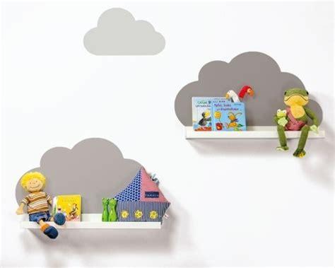 Kinderzimmer Ideen Wolken by Kinderzimmer Deko Mit Wolken 5 Tipps Und 30 Beispiele