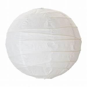 Ikea Lampenschirm Papier Ersatz : regolit h ngeleuchtenschirm ikea ~ Markanthonyermac.com Haus und Dekorationen