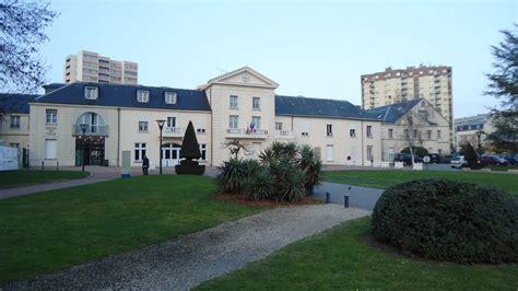 mairie de chelles 77500 achat immobilier 77500 chelles centre ville gare abbesses st 233 phane