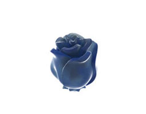 rose  models   rose files cgtradercom