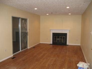 sherwin williams cottage cream for the new house pinterest
