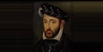 James V of Scotland Biography - Facts, Childhood, Family ...