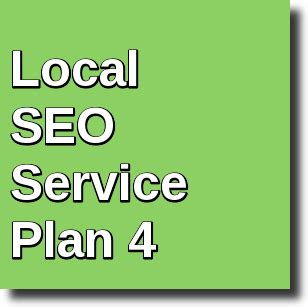Local Seo Services - local seo services price as low as 600 mo get your free